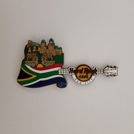 Core country flag guitar  pins and badges fe788abe d100 4392 ac81 ff9e9fe44912 medium
