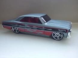 %252766 chevy nova model cars 38056fe0 3f40 4d11 a751 d8b2b2eb7ebe medium