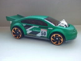 Super volt model cars 9fbd6550 a2cc 458a 9366 310c55c0b7af medium