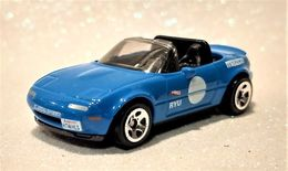 %252791 mazda mx 5 miata model cars 7a49e02a 35d6 45fc 941c f1bb7777ceef medium