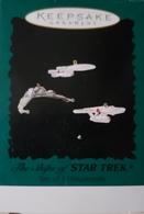 The ships of star trek %25e2%2580%2593 3 piece set christmas and holiday ornaments b41199e5 ec5c 4bfb 9468 98f378e58623 medium