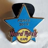 Training star pins and badges 4b6b3cae f033 45eb afa9 c5194ee3088a medium