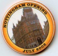 Nottingham england grand opening chip whatever else 41ffdd83 7e26 4ba0 855f 7463b0b61a22 medium