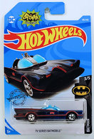 Tv series batmobile model cars 1c932772 f292 4596 b90e 0695d7f876f8 medium