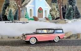 1957 nash rambler super cross country station wagon model cars c19400e3 acd6 4505 acb4 df6d9de018b1 medium