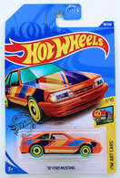%25e2%2580%259992 ford mustang model cars 09ab3e01 610f 4c65 b182 620bb0eb3e4e medium