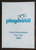 Press information toy fair 2006 catalogue  brochures and catalogs 2a9afe99 1edd 4cd9 990a af1b239099ee medium