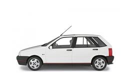 Fiat tipo 2.0 16v 1991 model cars f76fc523 ecef 496c 80b0 c8852d456213 medium
