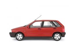 Fiat tipo 2.0 16v 1991 model cars 74be7ad3 45c7 4c91 b900 d3fbecf671ed medium