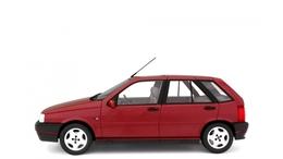 Fiat tipo 2.0 16v 1991 model cars 33d785f3 0893 4654 a7de 437c606e5b39 medium