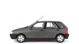 Fiat tipo 2.0 16v 1991 model cars a96c84e0 0ac7 4235 a228 1ce5950710ee medium