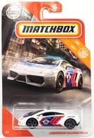 Lamborghini gallardo police model cars 78960b9b d898 4f50 a5c8 6f849fbe413d medium