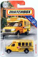 Gmc school bus model buses c0a2d1e6 404a 40ef bf0b b509b2e6f038 medium