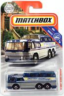 %252755 gmc scenic cruiser model buses 545b7b98 0f57 4bd2 b84a 4324a15e9d69 medium