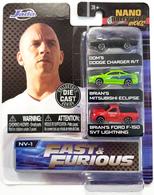 Fast and furious series 2 model vehicle sets dadf7455 eb4d 4e8b 8f79 79f510b86c9d medium