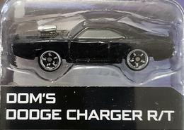 Dom%2527s dodge charger r%252ft model cars 5374c84b ab07 4886 9e30 95c54bae3f7e medium