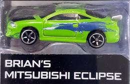 Brian%2527s mitsubishi eclipse model cars b4013ab8 f21b 43fc bef8 44541d3033e0 medium