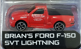 Brian%2527s ford f 150 svt lightning model trucks de2da150 dc85 418e be7f 3b62ec6916ed medium