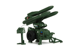 Mms %2528mobile missile system%2529 action figure sets cd090451 504d 4b2a a0ef fa00b126374f medium
