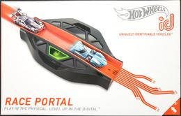 Race portal model vehicle sets 19675f86 056c 4cbc a506 43d838942d6b medium