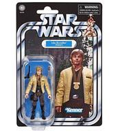 Luke skywalker %2528yavin%2529 action figures 7e70a0df 77d1 4d5b 9e37 030df30681be medium