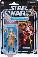 Luke skywalker %2528x wing pilot%2529 action figures b846bbae c68d 4b23 b7e3 1e49770d7c83 medium
