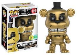 Golden freddy %255bsdcc%255d vinyl art toys 1db348cf aeb3 4d09 bfda f161e8b60ae4 medium