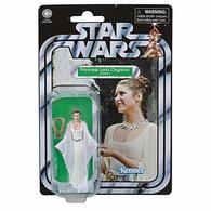 Princess leia %2528yavin ceremony%2529 action figures dbb31069 7def 4b53 8315 a5312620224b medium