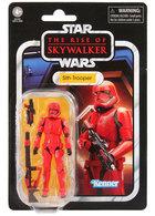 Sith trooper action figures d47f2728 0c72 462c bfa1 c680c6da1722 medium