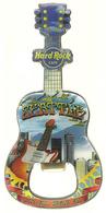 City tee bottle opener magnet v12 magnets 761b45b1 04dc 4278 8e17 39c73e58a3b9 medium