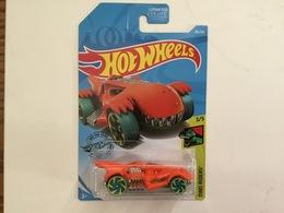 T rextroyer model cars 79df4784 687e 4901 9172 0d97ea79f39a medium