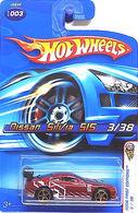 Nissan silvia s15 model cars 4acc1a7b 54b0 4071 9995 93c5359faf4f medium