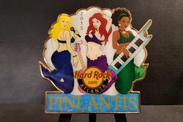 Pinlantis mermaids event magnet magnets 47ee253b 3202 4e92 9904 45c003e0188e medium