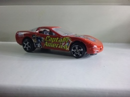 1997 chevrolet corvette model cars 817f54d4 2b3b 4b4e 830c e5390a8c3635 medium