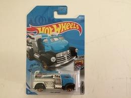 Fast gassin model trucks 345981b6 6ac7 4aae 9c72 785d6d2a623c medium
