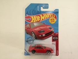 Nissan 300zx twin turbo model cars 014db714 8396 473c 92f9 6c587105e9ef medium