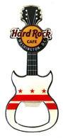Flag guitar bottle opener magnet magnets 7bd62db6 e4bf 4ff9 abbd 388c8d994c06 medium