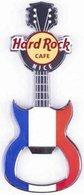 Flag guitar bottle opener magnet magnets 6f69dd2a 80a6 42ee b54e 5fd01773b67f medium