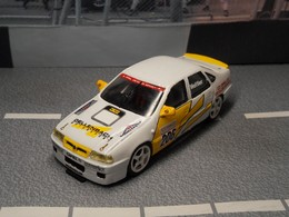 Opel vectra a %2522mettler%2522 supertourisme 1994 custom %252f code 3 model racing car kits dd78df2d d4f7 44c7 9e9a 3d5770294250 medium