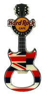 Flag guitar bottle opener magnet magnets eaab5541 772d 481b 802c 422d130edbea medium