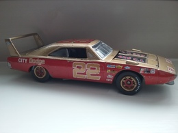 1969 dodge charger daytona model cars 23772794 eafd 4fff 882e 7a2f56e9c341 medium