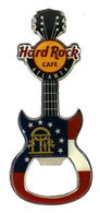 Flag guitar bottle opener magnet magnets a1b79f70 7521 4212 b3c4 63fb27265146 medium