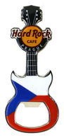 Flag guitar bottle opener magnet magnets 04f15d0f 248c 4aff b2d6 d3e52a0ba81d medium