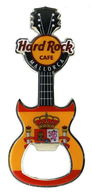 Flag guitar bottle opener magnet magnets cf474217 0355 45f2 8492 83aec5c4f896 medium