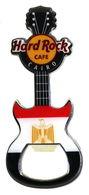 Flag guitar bottle opener magnet magnets 808b3c78 1da3 44a6 b14d beadd49dc425 medium