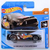 %252710 ford shelby gt500  super snake model cars efa9e41d d3dd 45a4 9532 16c45845ad12 medium