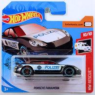 Porsche panamera model cars 3815f8f5 28bb 421a 94c7 cd69f138d1c8 medium