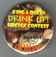 Shot drink up contest pins and badges 02bb8db3 4d47 48ca 9f61 942541c90e09 medium