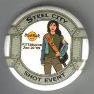Steel city event button pins and badges 6e77a772 c78d 4e73 8431 5c9ead051d43 medium
