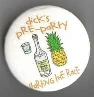 Dick%2527s pre party starting the race button pins and badges 3033158c afab 4a29 8433 f9aed38ca87a medium